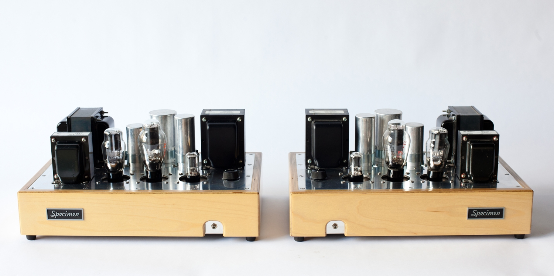 300b Mono Block Hi Fi Tube Amplifier Amps Audio Line Rectifier Circuit For Amp Tubeamplifier Audiocircuit Specimen Products