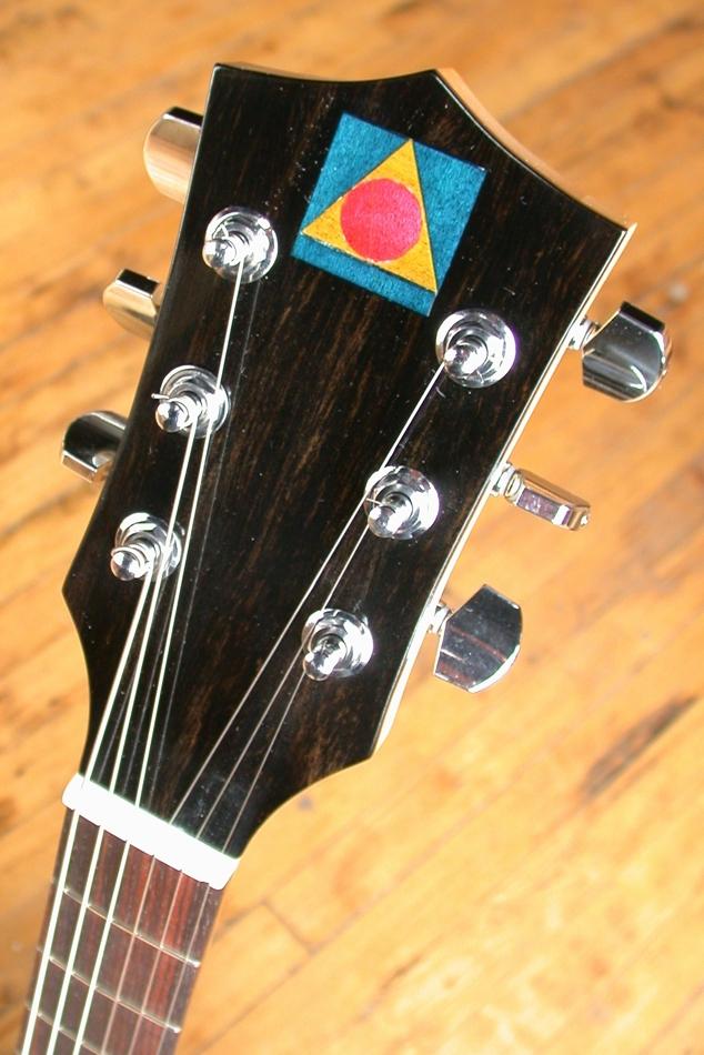 Montessori Classroom Design Pictures ~ Montessori guitar specimen products