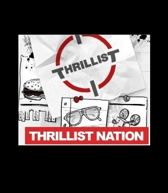 Thrillist Nation features Specimen Little Horn Speakers