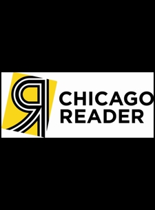 chicago20reader3