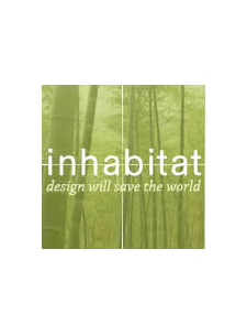 inhabitat-logo-2