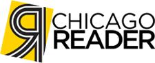 chicagoreader-logo_poster