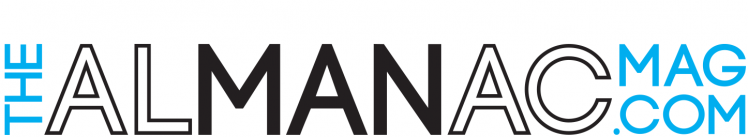 almanac-mag-logo