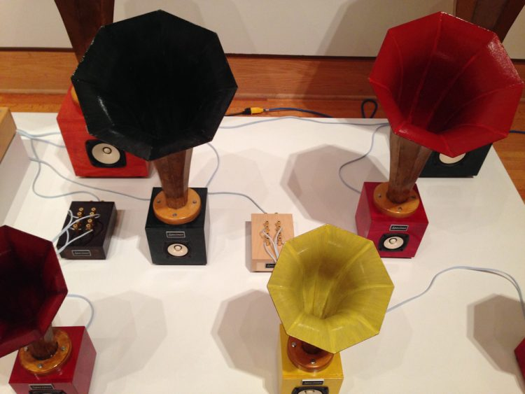 ian-schneller-exhibit-at-elgin-arts-center