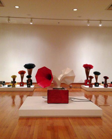 ian-schneller-exhibit-at-elgin-arts-center4