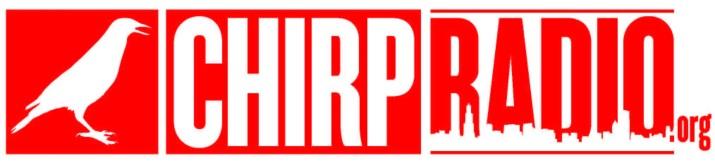 CHIRP_logo