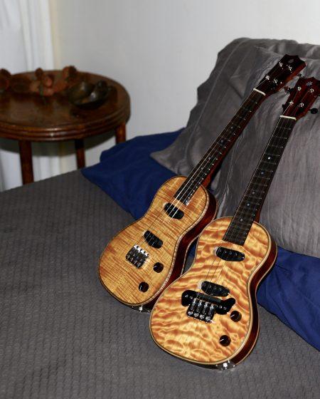 tenor pair