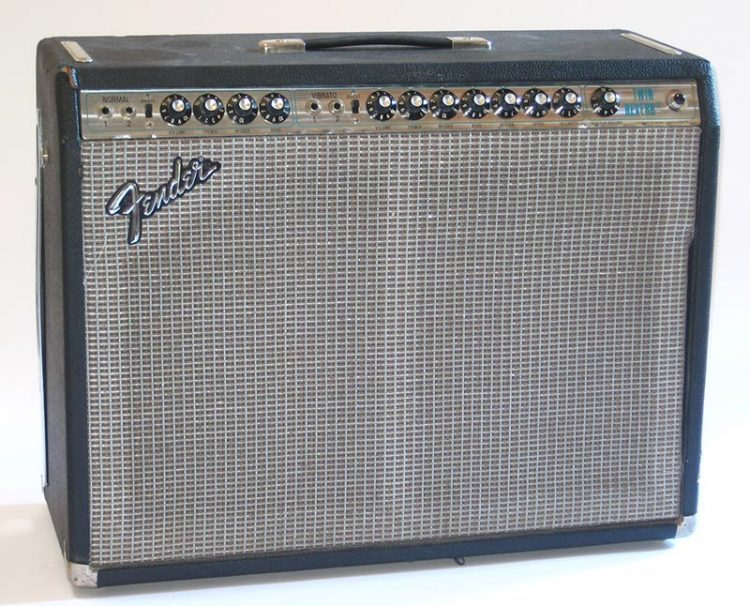 1973_Twin_Reverb